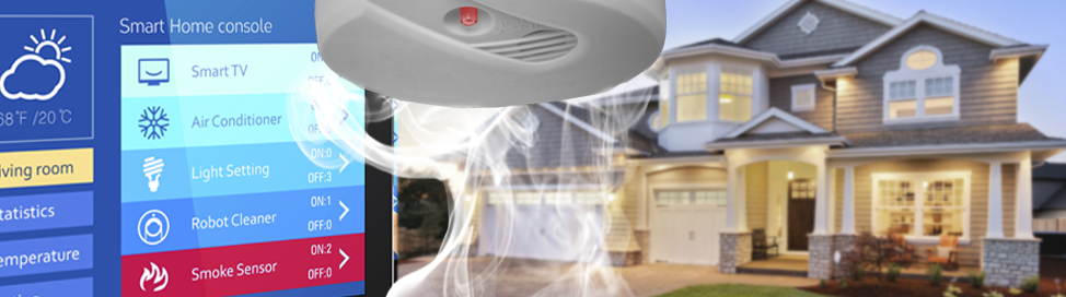 Hagerstown MD Home and Commercial Fire Alarm Systems