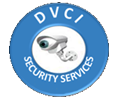 Hagerstown Security Cameras & CCTV Surveillance Installers
